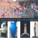Ausstellung in Elburg